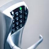 Eletronic Lock.jpg