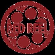 RED REEL