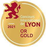 Médaille_Or_2021_Concours Lyon.jpg