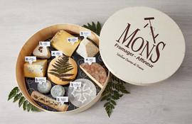 MD_Mons_Selection_Platters_360.jpg
