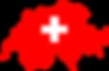 carte_drapeau_suisse.svg_.png