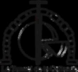 Logo_Tunnel Collonge_Détouré.png