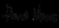 Logo_Signature_Hervé_Mons.png