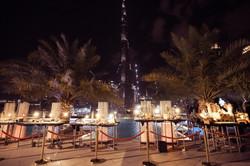 DUBAI 2015 (5)