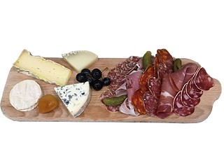 Charcuto'fromage.png
