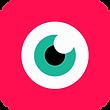 Live.ly Logo