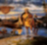 Colonização Viking da América do Norte / North America Viking Colonization