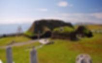 L'Anse-aux-Meadows