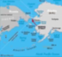 A migração do mastim para o Novo Continente / Mastim migration to the New Continent