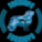 Novo Logo Tursiops / New Tursiops Logo