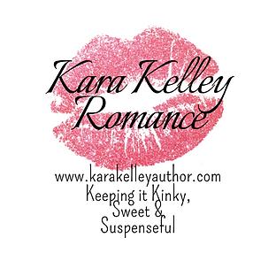 Author Kara Kelley.png