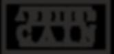 addison Alt2-logo.png