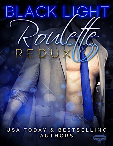 Roulette Redux