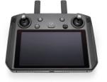 """DJI Smart Controller 5.5"""" para Mavic"""