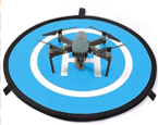 PGYTECH Drone Landing Pad 75cm