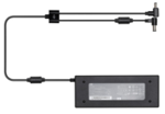 I2 Pt16 180 W Power adaptor