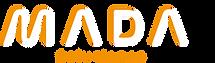 Logo final letra blanca fondo Transparen