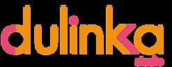 Colaboraciones de MADA Soluciones - Dulinka