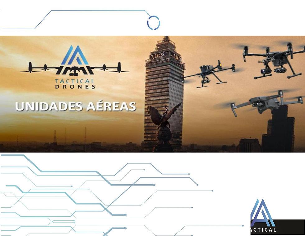 Presentación A&A_page-0032.jpg