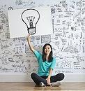 MADA Soluciones: Creatividad