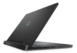 Servidor Local - DELL G7 7790 Laptop