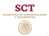 Registro ante la SCT