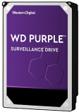 WD Purple 4TB Surveillance Hard Drive