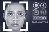 Licencia de Reconociminto Facial