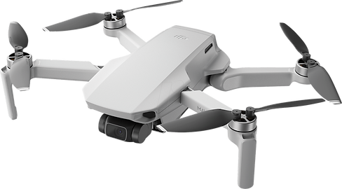 PNG Drone.png