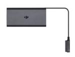 DJI Mavic 2 Cargador de batería (sin cable de CA)