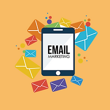 Email Marketing | MADA Soluciones