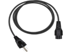 I2 Pt16 180 W AC Power adaptor cable