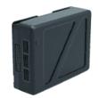 Batería Modelo Inspire TB50