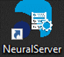 Licencia Neural Server Free Flow