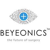 beyeonics-1.png