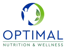 Optimal Nutrition & Wellness LOGO FINAL