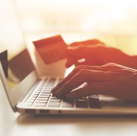 세일즈포스 마케팅 클라우드, 마케팅의 '기준'을 혁신하다