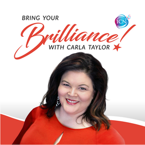 Carla Taylor - Bill Myers Interview