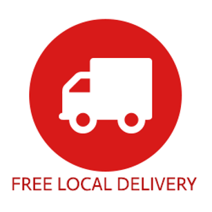 ft-delivery.png