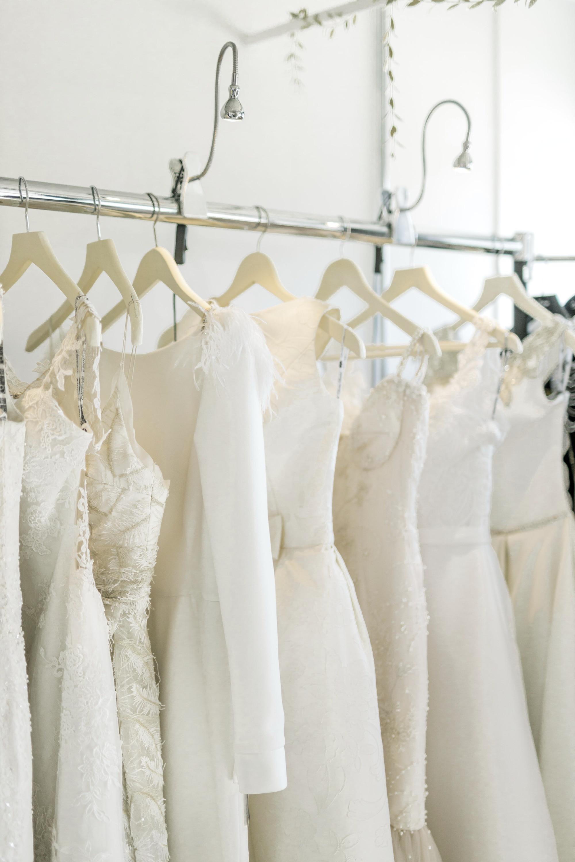 Bride Clarity