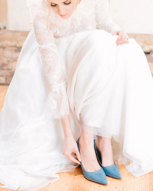 Elegant-Wedding-Ideas-Yll-Weddings-2-pie