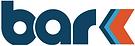 bark_logo.png