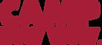 campbowWow_logo.png