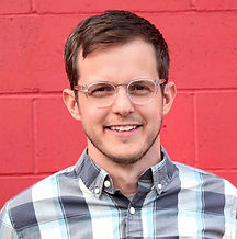 Dr. Austin Dicken