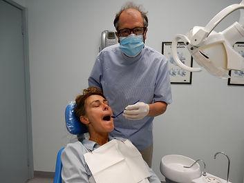dental photos 019.jpg