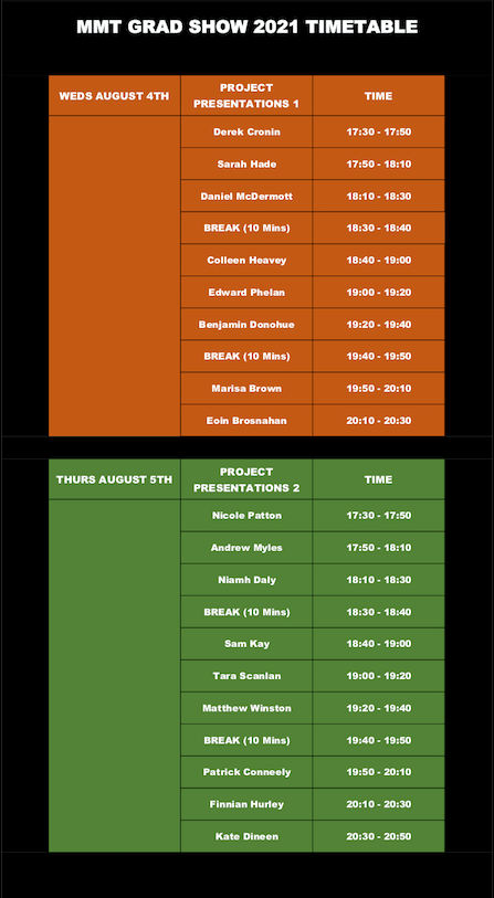 MMT Grad Show Timetable.png