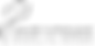 diocese-logo-quadri_edited_edited_edited