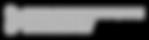 Logo Chateauneuf de Galaure[33770]_edite