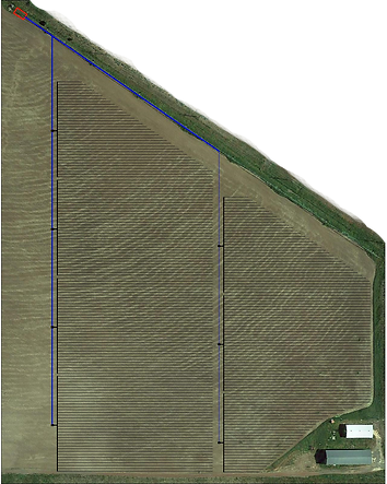 Oregon Ag Works Lay-FIELD_edited.png