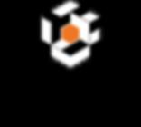 RA_logo_vertical.png